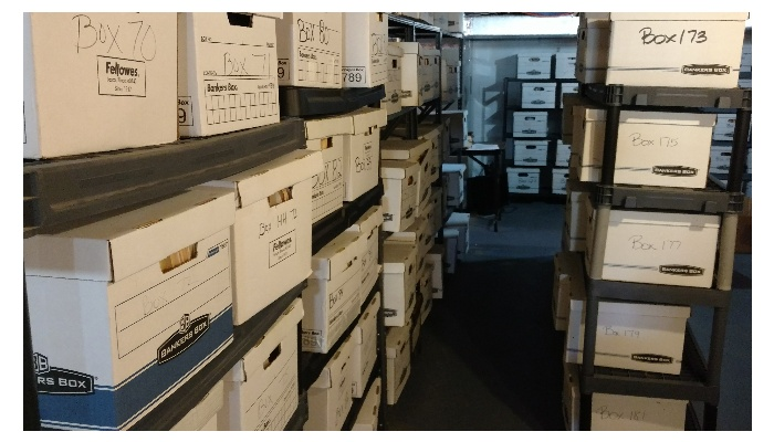 file-storage-closet-copyright-hawkins-law-pc-2016